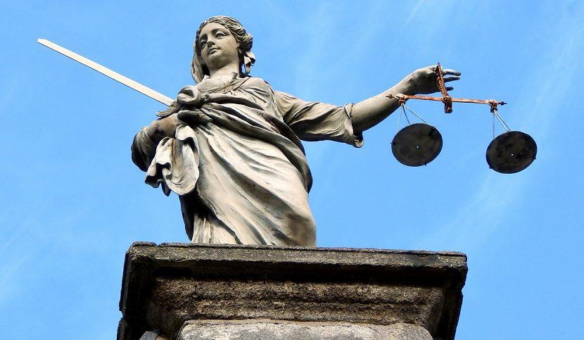 Elezione di domicilio atto personalissimo anche se l for Domicilio legale
