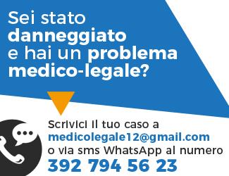 consulenza-gratuita-banner